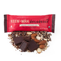 Keen-Wah Decadence