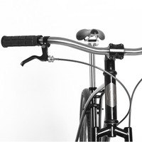 Budnitz Bicycles No.3