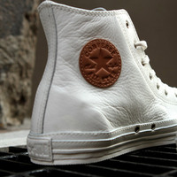Converse Chuck Taylor Premium