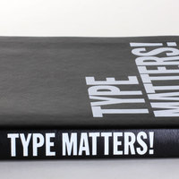 Type Matters!