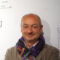 Piero Lissoni