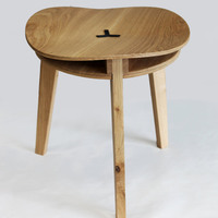 Trizin Stools