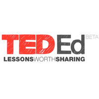 TED-Ed