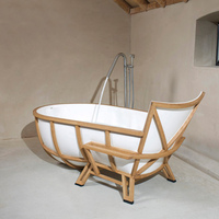 Studio Thol Bathtub