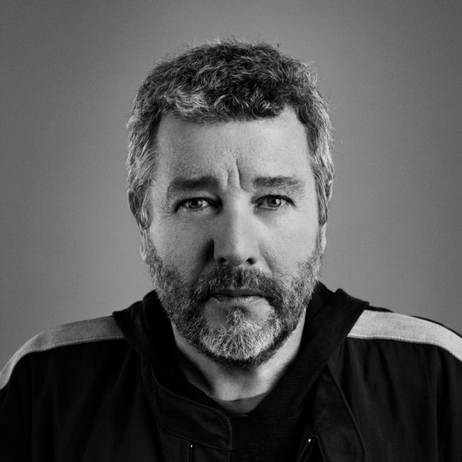 philippe starck interview cool hunting. Black Bedroom Furniture Sets. Home Design Ideas