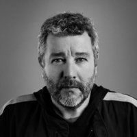 Philippe Starck Interview