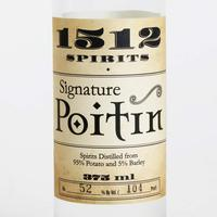 1512 Spirits: Signature Poit&#237;n