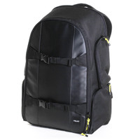Visualante's Newham Camera Backpack