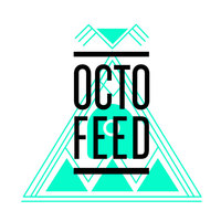 Octofeed