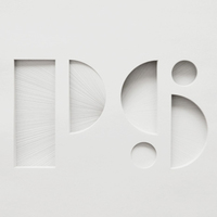 Paper Typography