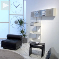 Cool Hunting Video Presents: Dieter Rams' Principles of Good Design