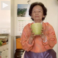 Cool Hunting Video Presents: How to Make Kim Chee