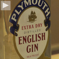 Cool Hunting Video Presents: Plymouth Gin