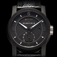 Schofield Watch Company