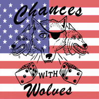 Chances With Wolves' 35 Summers Mixtape