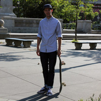 Nike Skateboard Apparel