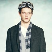 Wolsey Fall/Winter 2012