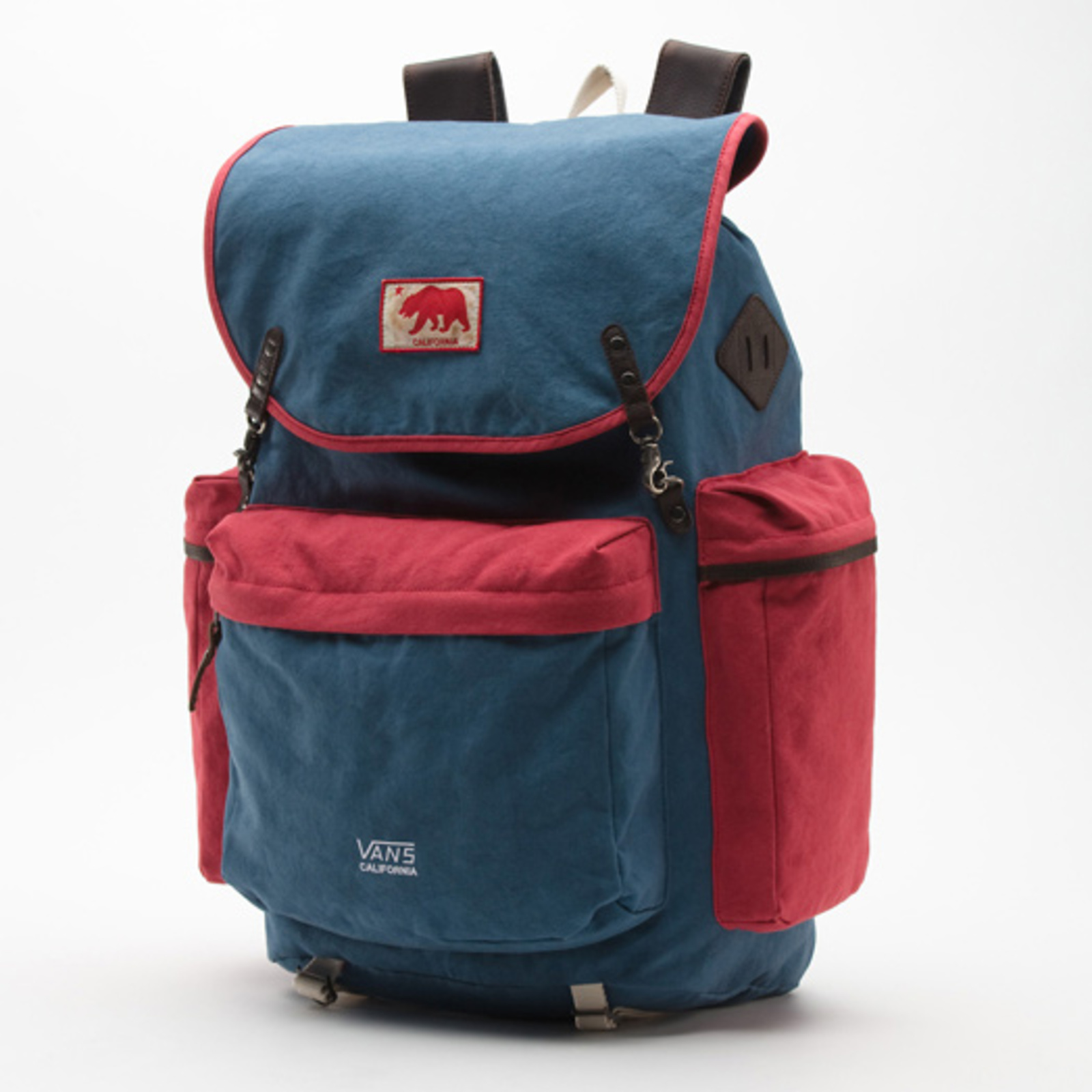 Cool Vintage Backpacks