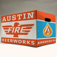 Austin Beerworks