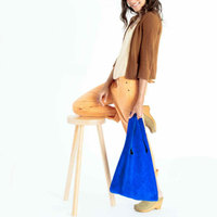 Baggu Fall/Holiday 2012