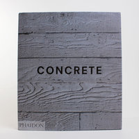 Concrete