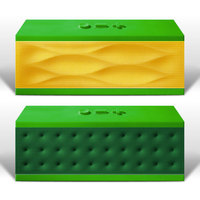 Jambox Remix
