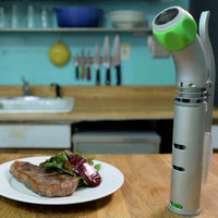 Nomiku