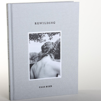 Rewilding