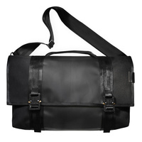 Pivot from Defy Bags