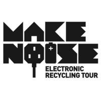 Make Noise
