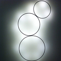 Maison et Objet Fall 2012: Disappearing Acts