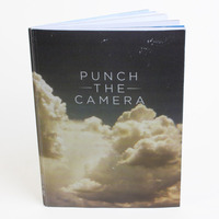 Punch the Camera