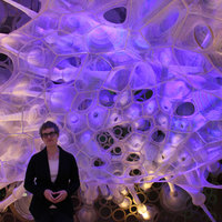 myThread Pavilion 