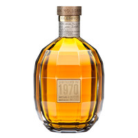 The Glenrothes Extraordinary Cask
