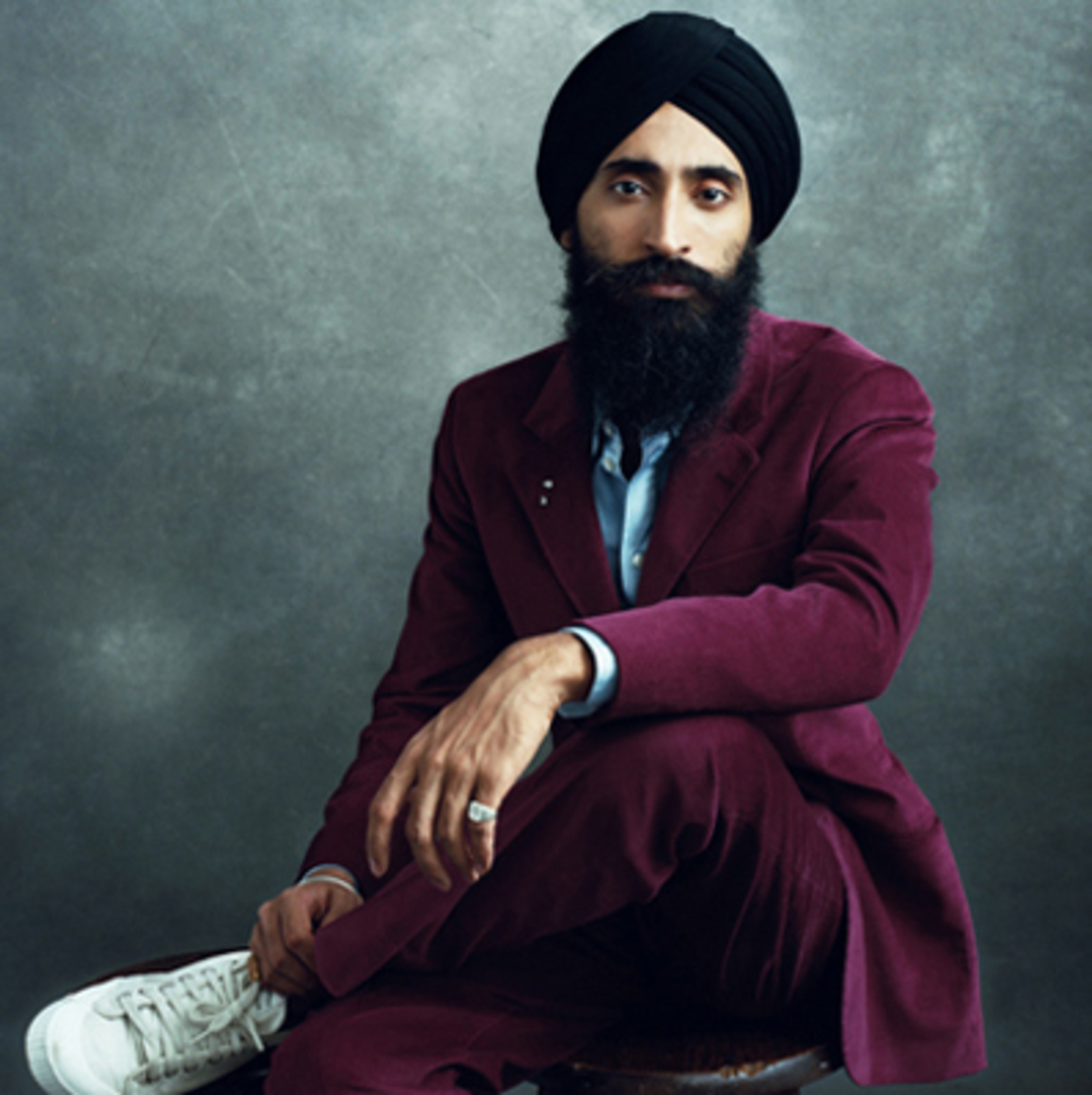 Waris Ahluwalia Wallpapers