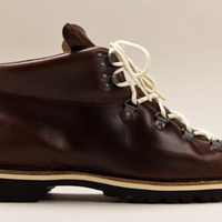 Two Boot Collaborations