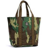 American-Made Bags: Tote