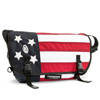 America Messenger