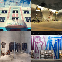 Miami Shopping Guide: Art Basel Edition