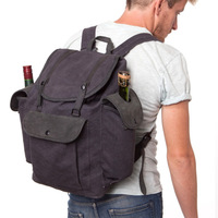 Gin & Luck Rucksack