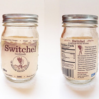 Switchel