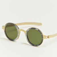 Damir Doma for Mykita