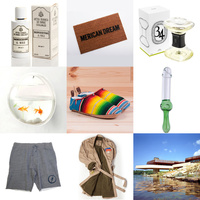 CH Gift Guide: The Ultimate Homebody