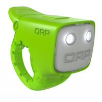 Orp Smart Horn