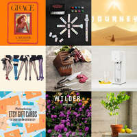 CH Gift Guide: Last-Minute Solutions