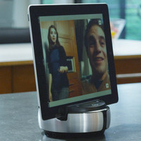 The New Swivl