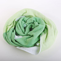 Handmade Towels: Rikumo