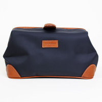 Travelteq Travel Wash Bag
