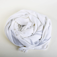 Handmade Towels: Dar Gitane