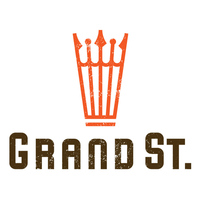 Grand St.